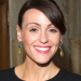 Suranne Jones to star in Bryony Lavery's Frozen