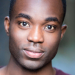 Cast announced for Bent at the National Theatre