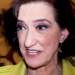 Haydn Gwynne: 'I woke up in the middle of the night panicking about The Way of the World'