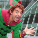Elf musical comes to West End for Christmas run