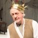 Michael Coveney: Petherbridge revives his vaudeville Lear, more Bard news from the RSC