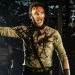 Watch the new trailer for NT Live Coriolanus starring Tom Hiddleston