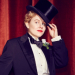 Principal cast announced for Lyric Hammersmith's Tipping the Velvet