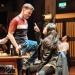 Review: Sunshine on Leith (West Yorkshire Playhouse)