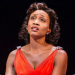 Memphis the Musical (Shaftesbury Theatre)