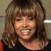 Tina Turner musical confirms West End dates