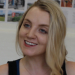 Evanna Lynch:  'Disco Pigs is romantic, it's about youth, hope and imagination'
