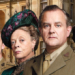 Downton Abbey live tour in the works?