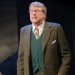 "Exclusive: First look at Michael Crawford performing ""Butterfly"" from The Go-Between"