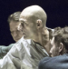 A View from the Bridge (Wyndham's Theatre) - a 'thrillingly rendered' production