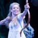 20 Questions with... Fiona Button, star of RSC's Wendy and Peter Pan