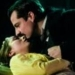 Gaslight (Salisbury Playhouse)