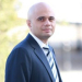 Sajid Javid replaces Maria Miller as culture secretary