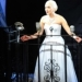 Evita (Tour - Theatre Royal, Plymouth)
