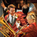 Brassed Off (York Theatre Royal)