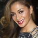 Cats is back with 'purr-fect' Scherzinger