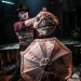 Review: The Terrible Infants (Wilton's Music Hall)