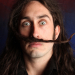Ross Noble makes musical theatre debut in The Producers