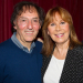 1st Night Photos: Marti Webb brings Tell Me on a Sunday back to West End