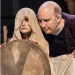 Test your theatre knowledge: The Bible on stage