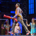 Did Kinky Boots stand tall with critics?