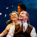 Brief Encounter extends its West End run