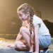 The Summer Book (Unicorn Theatre)