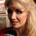 Scarlett Strallen: 'People think they know She Loves Me, but they actually don't'