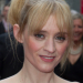 Anne-Marie Duff and Yolanda Kettle to star in Oil at the Almeida