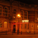 Losing theatres impacts the whole industry, Battersea Arts Centre's return is a welcome one