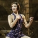 A Damsel in Distress (Chichester Festival Theatre)
