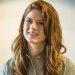 First look at Game of Thrones' Rose Leslie in Contractions