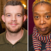 Russell Tovey, Derek Jacobi and Noma Dumezweni in latest Almeida video series