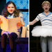 Test your theatre knowledge: Kids on stage
