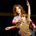 Billy Elliot returns to screen roots with live cinema broadcast