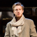 Arthur Darvill confirmed to star in West End Once