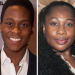 Casting announced for The Color Purple concert