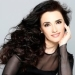 Brief Encounter with... Albanian soprano Ermonela Jaho
