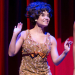 Broadway hit Motown the Musical set for Shaftesbury Theatre