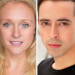 Initial casting announced for How To Succeed In Business Without Really Trying