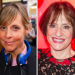 Mel Giedroyc joins Patti LuPone and Rosalie Craig in the Company  West End revival