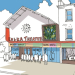 Polka Theatre receives £2.5 million Arts Council funding for redevelopment project