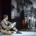 Let's Talk About Sets: Leo Warner on An American in Paris