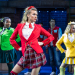 Heathers the Musical announces West End transfer