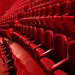 Theatre criticism is in desperate need of greater diversity