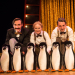 Review: Mr Popper's Penguins (Criterion Theatre)
