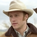 Brokeback Mountain set to gallop to the stage in new adaptation