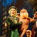 Review: The Lorax (The Old Vic)