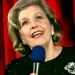 5 minutes with: Anne Reid - 'I finally feel I'm who I wanted to be'
