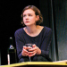 Show Pics: Carey Mulligan and Bill Nighy in Skylight